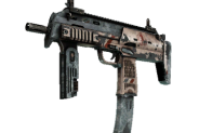 MP7   Special Delivery (Field-Tested)