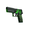 P250 | Nuclear Threat – Minimal Wear