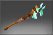Force Staff